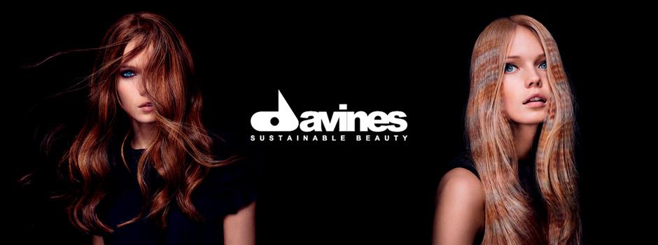 divines-slider-image