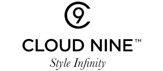 cloud nine logo